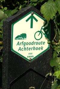 Arfgoodroute