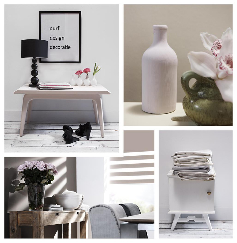 Deco Home Lammers
