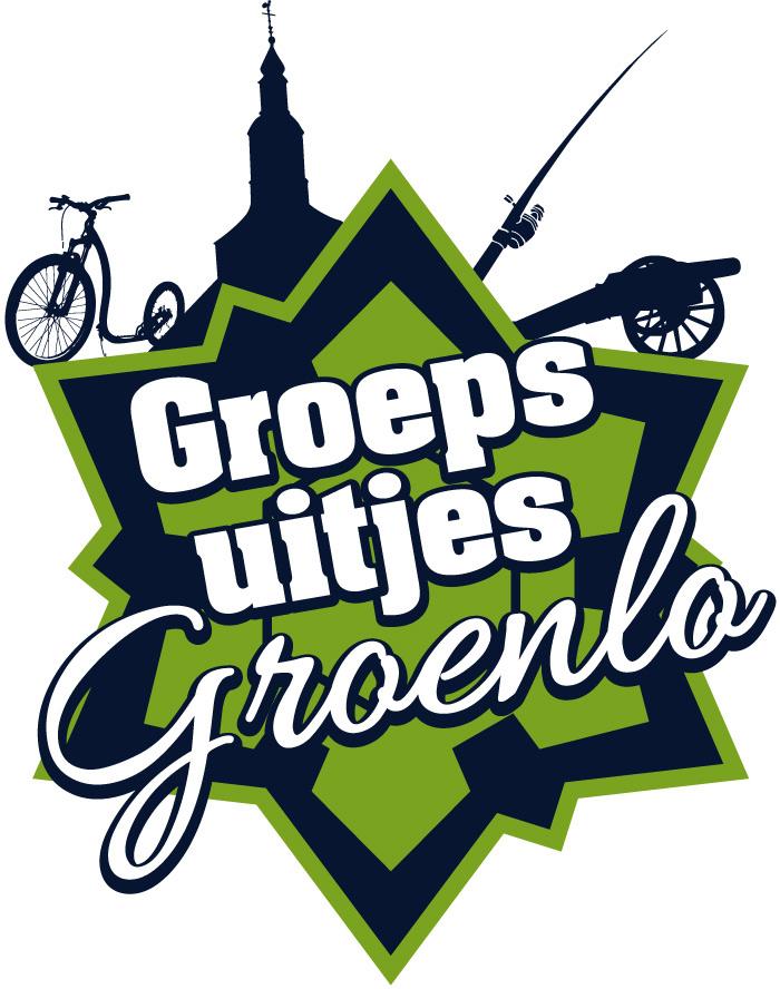 Groepsuitjes Groenlo