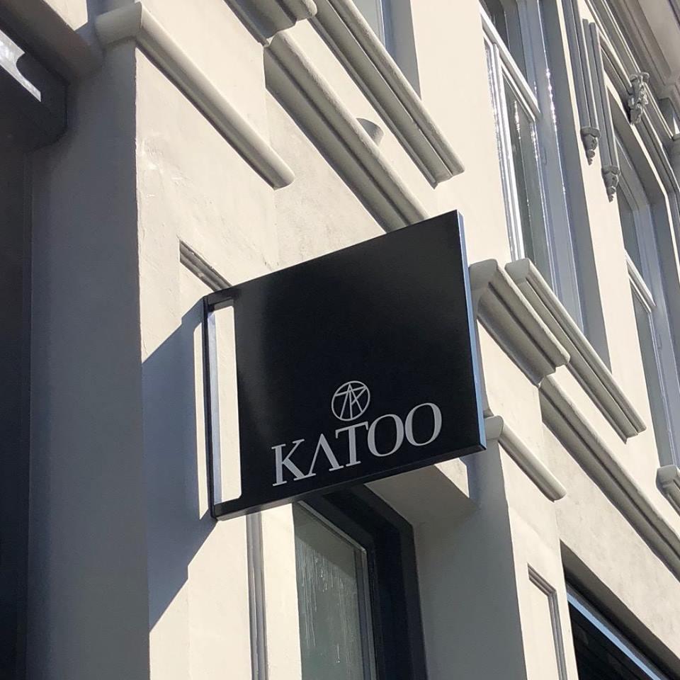 Katoo