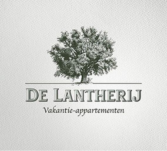 Vakantie-appartementen de Lantherij