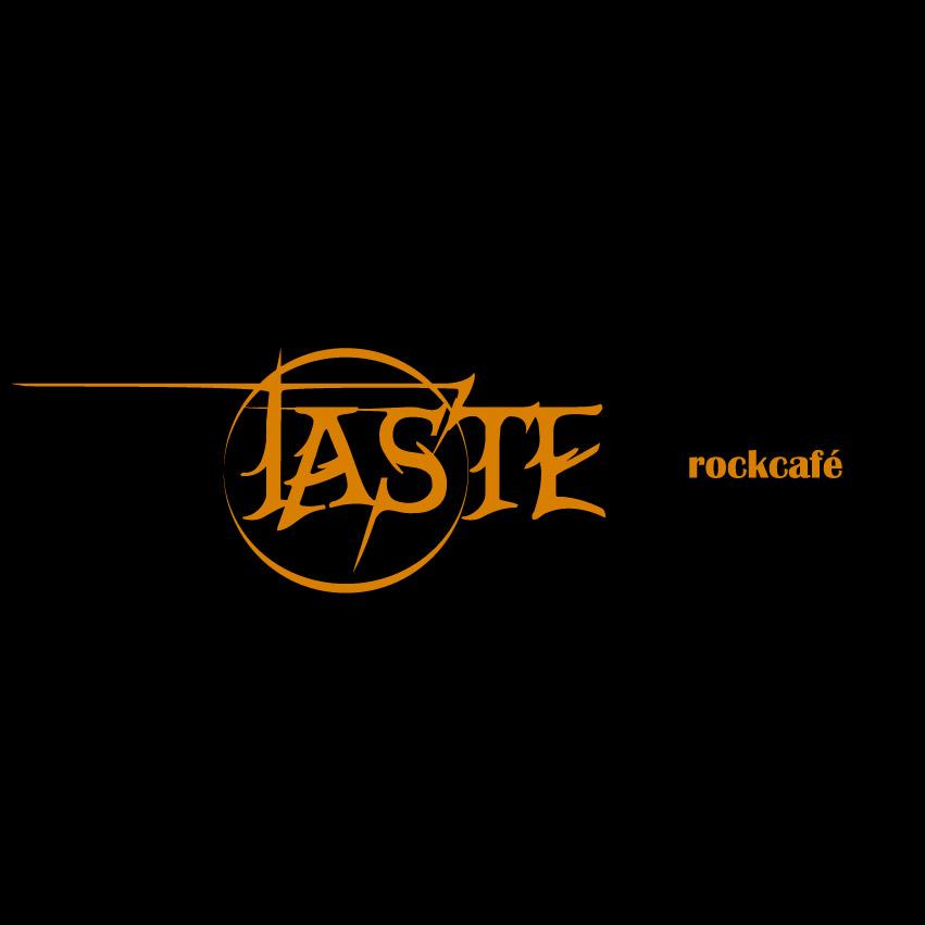 Rockcafé Taste
