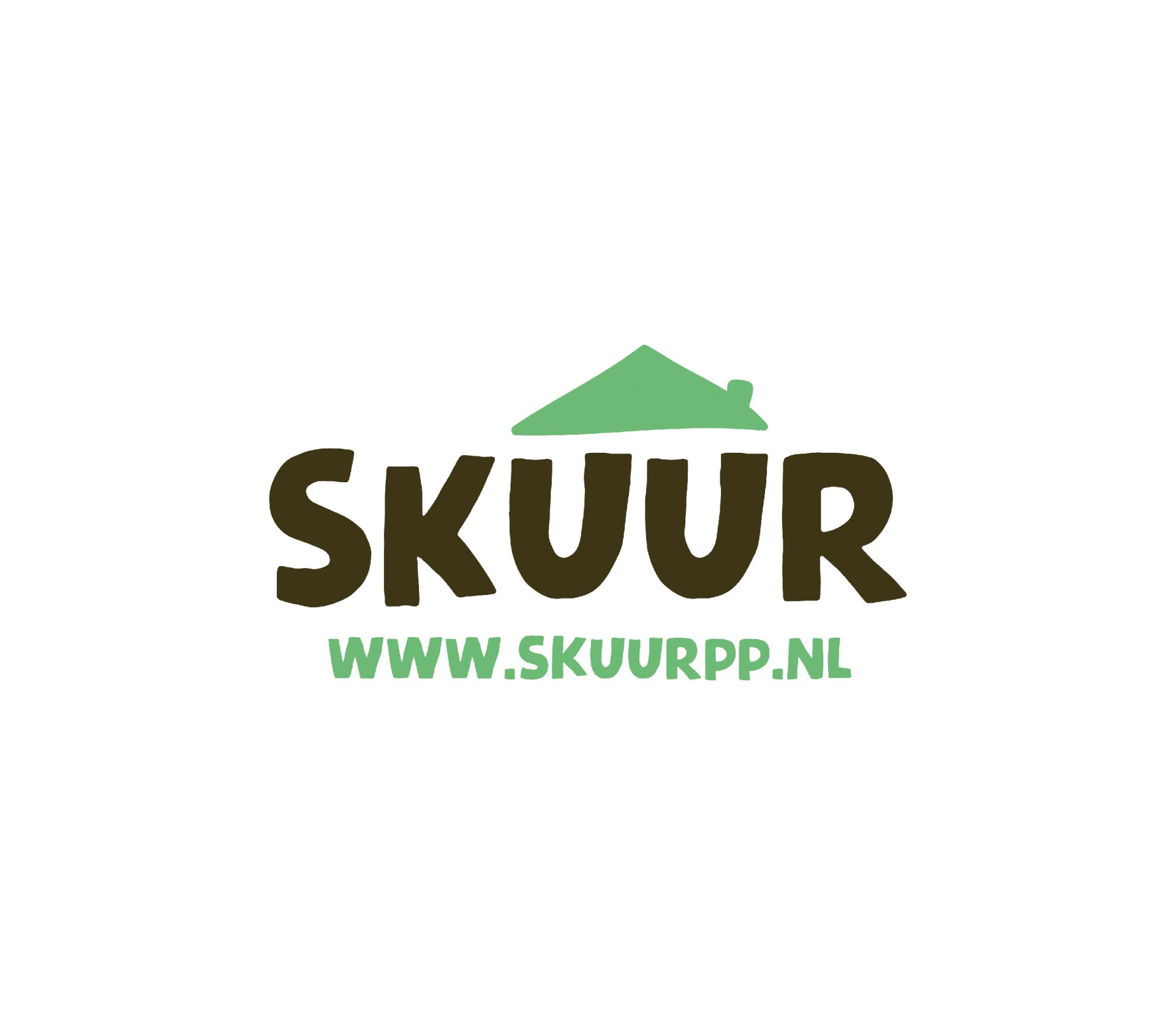 Skuur Personal Products